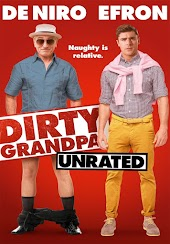 Dirty Grandpa Unrated