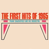 The First Hits of 1965