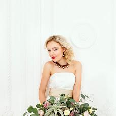 Wedding photographer Elina Guseva (elinka). Photo of 18.08.2015