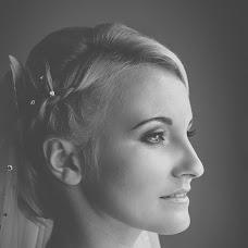 Wedding photographer Aleks Popov (mrspoon). Photo of 13.10.2014