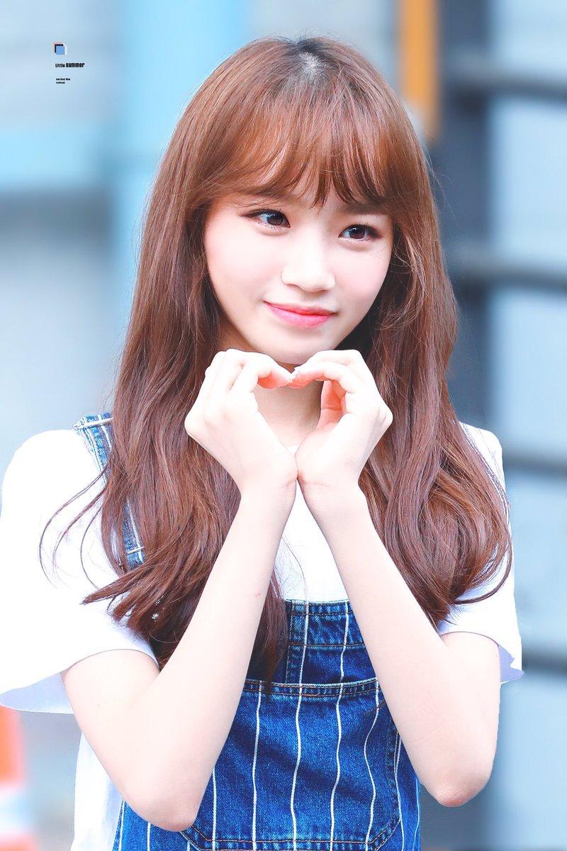 00chaewon1