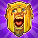 Dungeon Fever icon