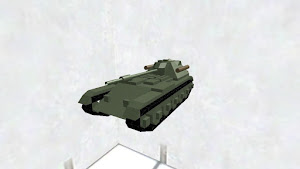 SU-101 無料版を改造してみた