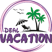 Deal Vacation APK
