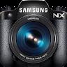 com.samsung.app.nxsystem_gtab_en2