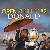 Open Museum Donald