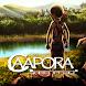 Caapora Adventure - A Vingança de Ojibe