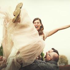 Wedding photographer Fabrizio Guerra (fabrizioguerra). Photo of 05.05.2015