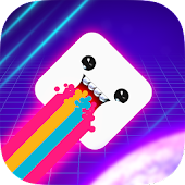Face Bump by AppSir, Inc.