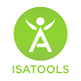 IsaTools APK icon