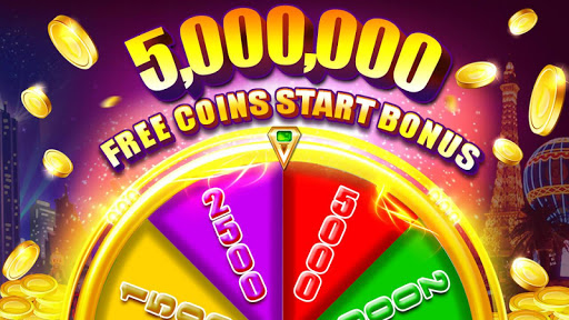Mega Win Vegas Casino Slots  {cheat|hack|gameplay|apk mod|resources generator} 1