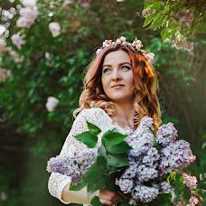 Wedding photographer Yuliya Yaskevich (YuliyaYaskevich). Photo of 05.06.2016