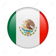 Logo of Modelo Victoria Pilsner (Mexico)