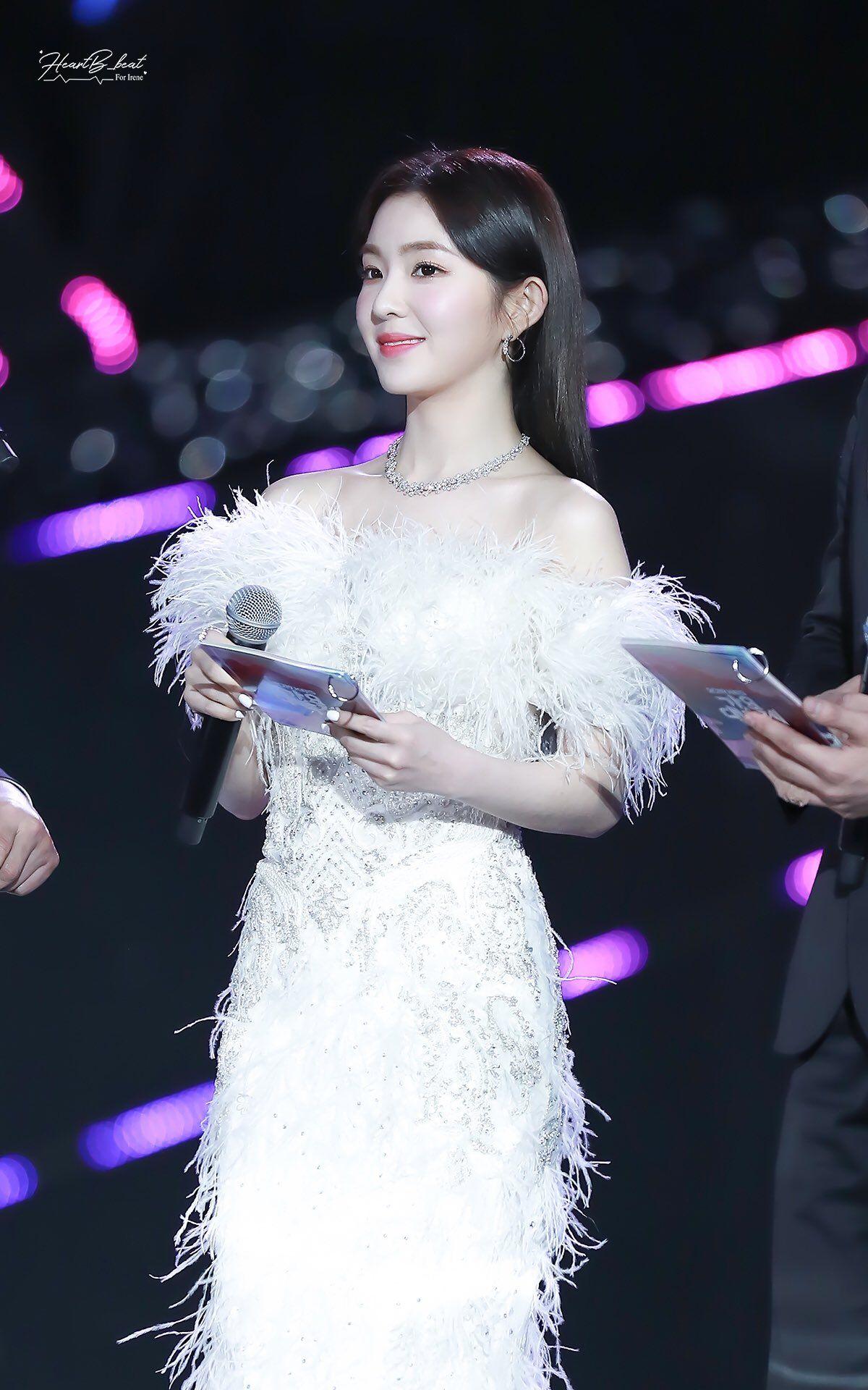 best idol feb 2020 11