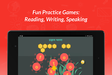 Hello English: Learn English APK screenshot thumbnail 23