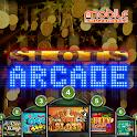 Slots Arcade Vegas PAID icon