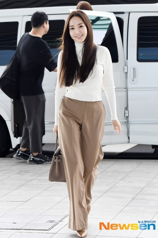 Park Min Young 7