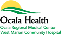 Ocala Regional Logo
