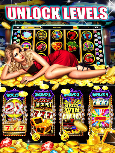 Heart slots: Vegas casino  {cheat|hack|gameplay|apk mod|resources generator} 3