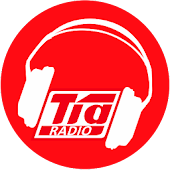Radio Tia HD