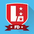 LineStar for FanDuel apk