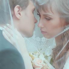 Wedding photographer Tatyana May (TMay). Photo of 27.09.2017