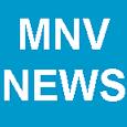 MNV NEWS icon