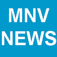 MNV NEWS