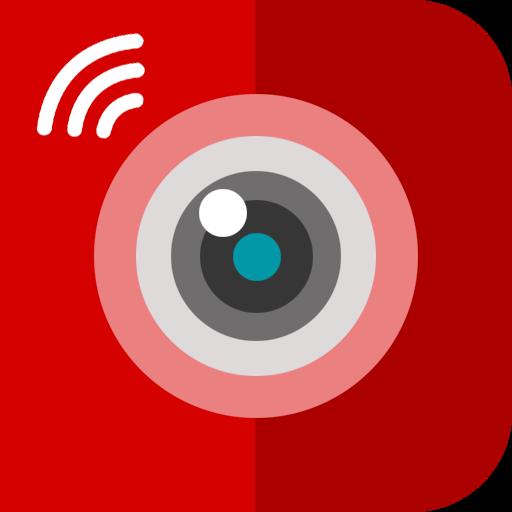 팟캠 (보이는 채팅 영상채팅)