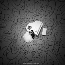 Wedding photographer Aleksandr Polyakov (alexpolyakov). Photo of 21.05.2015