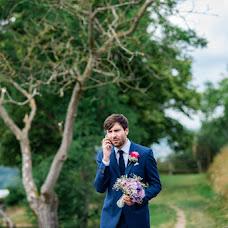 Hochzeitsfotograf Olga Schulz (os-fotozauber). Foto vom 04.09.2018