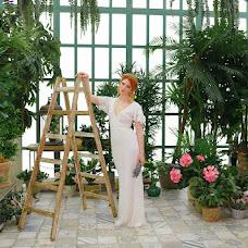 Wedding photographer Viktoriya Popkova (VikaPopkova). Photo of 19.07.2017