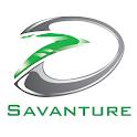 Savanture Auth