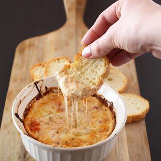 Cream Cheese Pizza Dip Recipes.