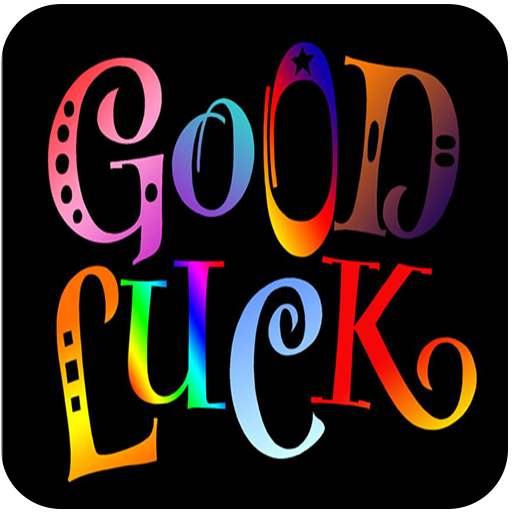 Good Luck GIF Android APK Download Free By IKrish Labs
