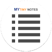 My Tiny Notes