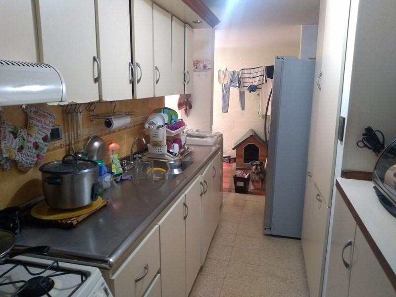 apartamento en arriendo robledo 679-20363
