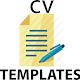 Curriculum Vitae Download for PC Windows 10/8/7