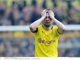 Raphaël Guerreiro prolonge pour trois saisons au Borussia Dortmund