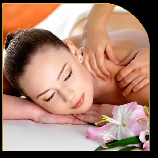 Basic Massage Techniques