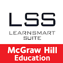 LearnSmart Suite icon