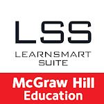 LearnSmart Suite