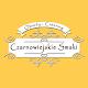 Czarnowiejskie Smaki Download for PC Windows 10/8/7