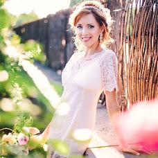 Wedding photographer Oleg Reznichenko (deusflow). Photo of 06.10.2017