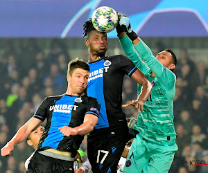 De Belgische concurrentie weer wat verder gezet: Club mag meer dan 30 miljoen bijschrijven