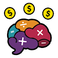 Math Cash - Solve and Earn Rewards icon