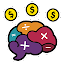Math Cash - Solve and Earn Rewards
