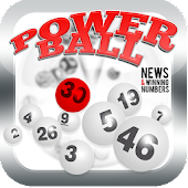 Powerball News & Numbers