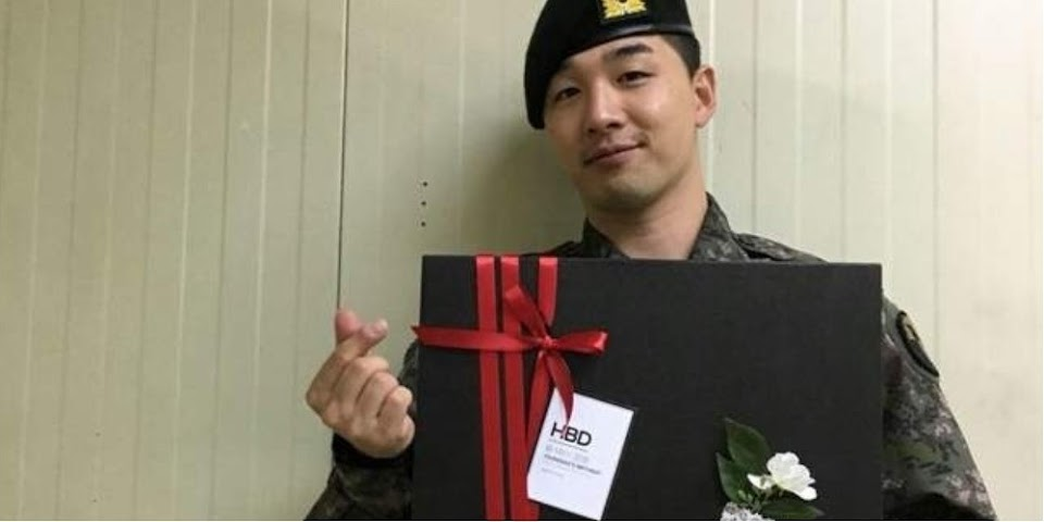 Taeyang-Military-01