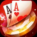 Poker Arena-Texas Hold'em Poker Online icon
